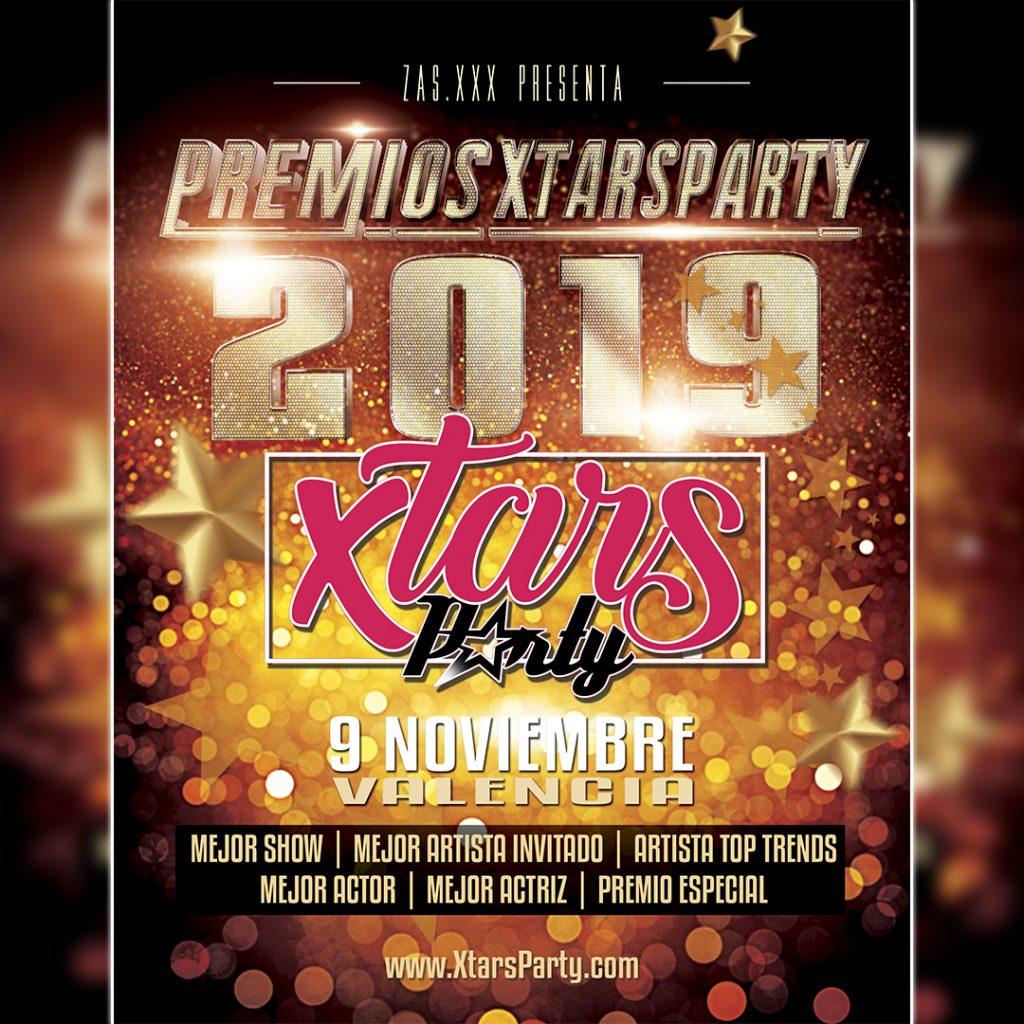 Actriz Porno Premio bases premios xtarsparty - ▷ xtarsparty fiestas eróticas y